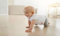 Beneficios de que tu bebé aprenda a gatear