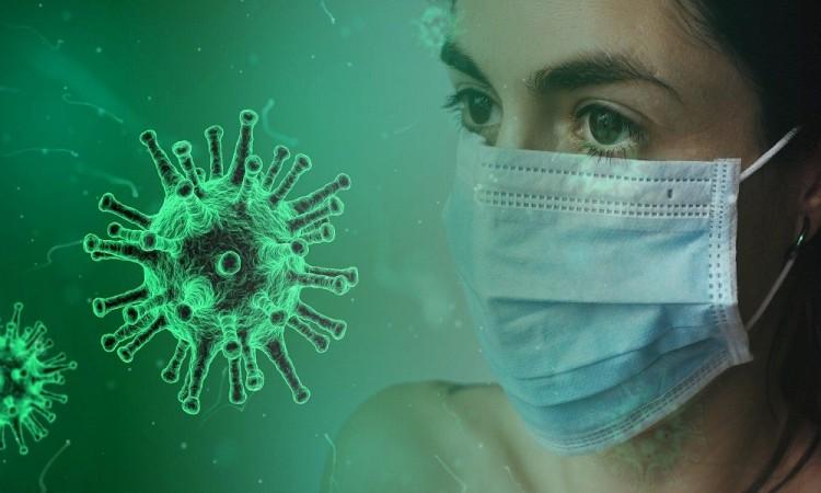 ¿Por qué el COVID-19 es tan nocivo y qué pasa con los tratamientos?