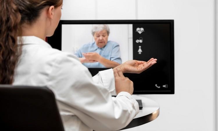 Uso de telemedicina y diagnósticos inteligentes en época de COVID-19