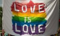 Amor en la diferencia: el ABC de la diversidad sexual