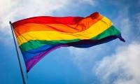 ¿Qué significan los colores de la bandera LGBTI?