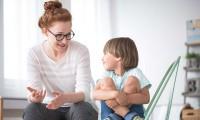 ¿Cómo explicar a un niño la diversidad sexual?