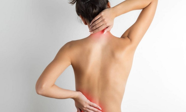 ¿Cómo aliviar el dolor muscular causado por ejercicio?