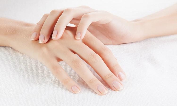 Curiosidades sobre las uñas