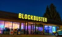 Ahora podrás alquilar el último local de Blockbuster como Airbnb