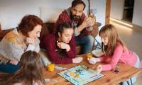 La familia debe ser reconocida como un elemento fundamental de la sociedad