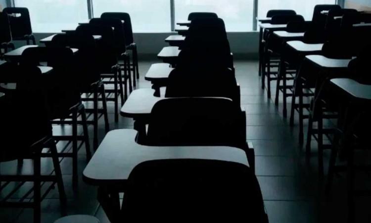 Pandemia retrasó un año el nivel educativo de los alumnos de todos los niveles de América Latina