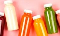 Piden a la población evitar bebidas hidrantes durante temporada invernal