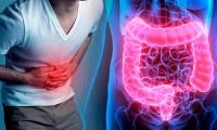 Enfermedades intestinales pueden provocar depresión y ansiedad
