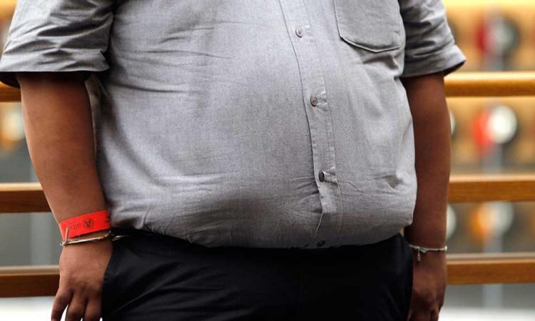 Obesidad y sedentarismo inciden en la aparición del cáncer de próstata