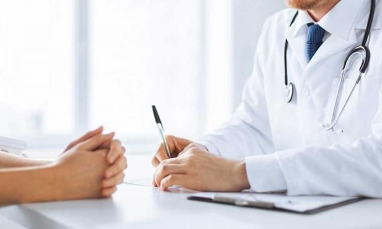 La mayoría de mexicanos con cáncer renal no tienen acceso a tratamiento