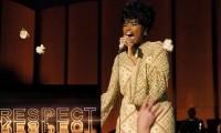"""Revelan el primer tráiler de 'Respect', la historia de """"La Reina del Soul"""""""