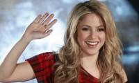 Shakira pide a Barranquilla ser más cívica ante el Covid-19