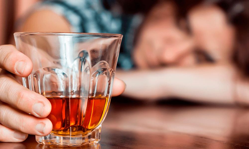 Cinco de cada 10 adictos son niños y adolescentes