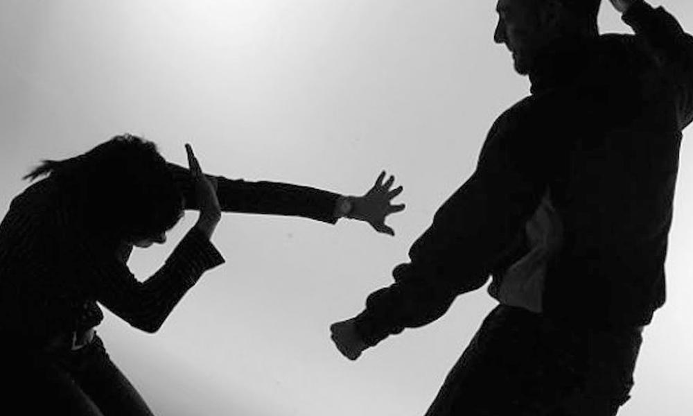 Supera Puebla en casos de violencia familiar a estados con Alerta de Género