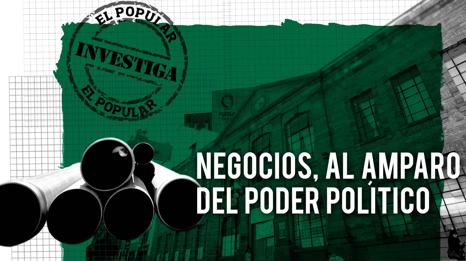 Hidalgo Forcelledo, el puente entre presupuesto y constructores