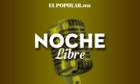 Noche Libre 1: La economía en la pandemia // Seguridad // Cabildazo en Tehuacán