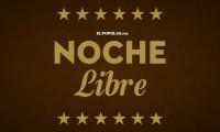 Noche Libre 2: Puebla Semáforo Amarillo // Contaminación del Atoyac // Aborto Legal en Congreso