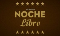 Noche Libre 6: Triunfo de Mario Delgado // Covid en el Senado // Segunda ola en Puebla