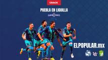 ¡Una Liguilla espectacular! León vs Puebla