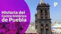 El Popular, diario imparcial de Puebla