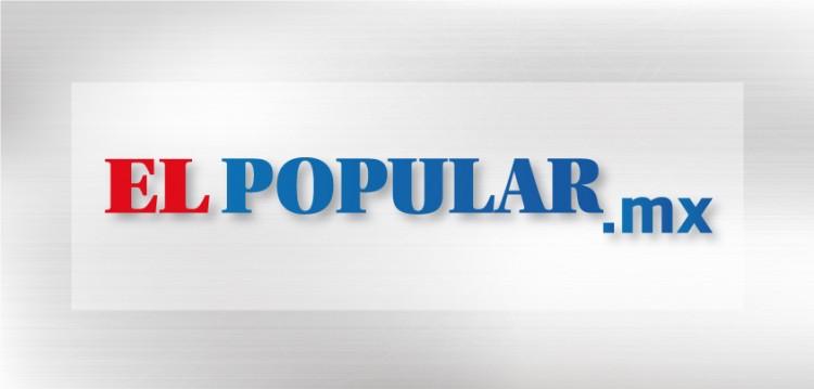 Granjas Carroll de México  invertirá 550 mdd en 7 años