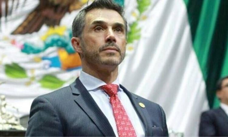 Estrategia Fallida en México contra la COVID-19
