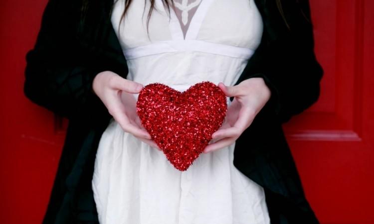 Para quien busca un corazón