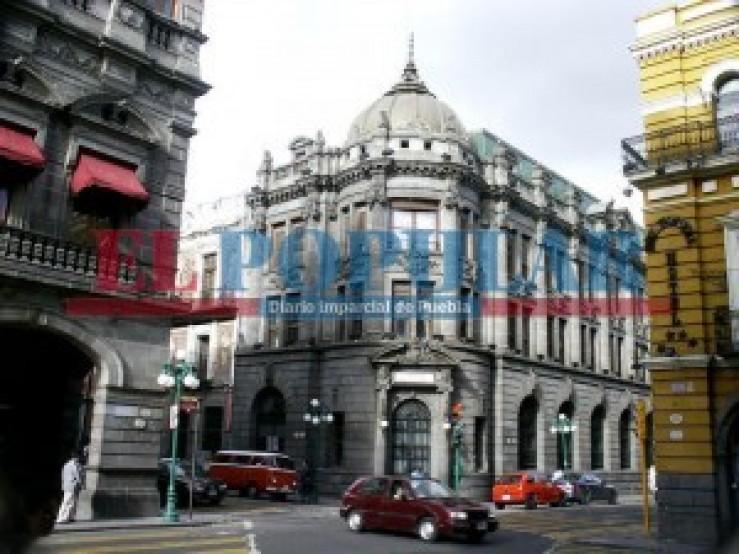 Puebla, un sinfín de actividades