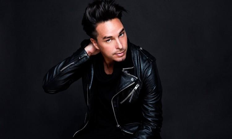 Alex Midi llenará a Puebla de música electrónica