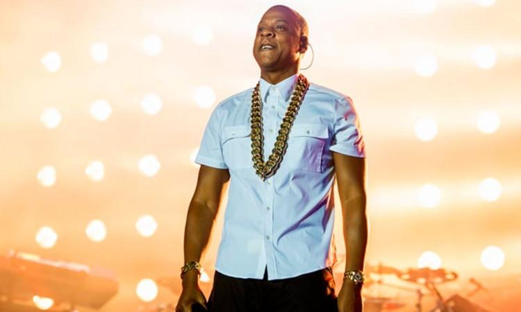 Liderean Jay-Z y Lamar lista de nominados al Grammy