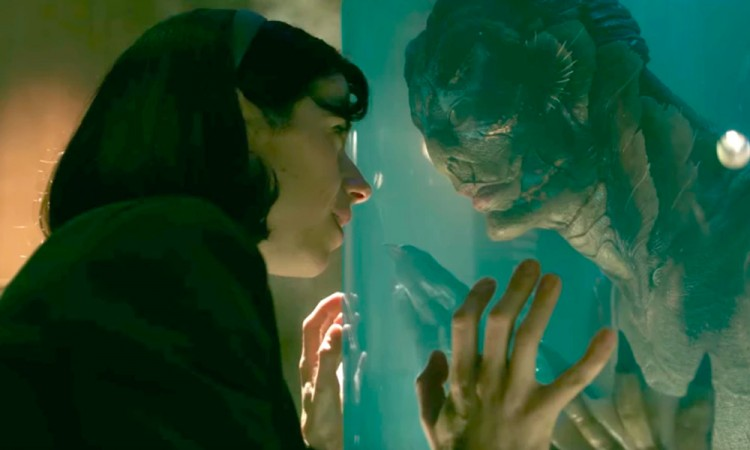 Guillermo del Toro lidera nominaciones BAFTA