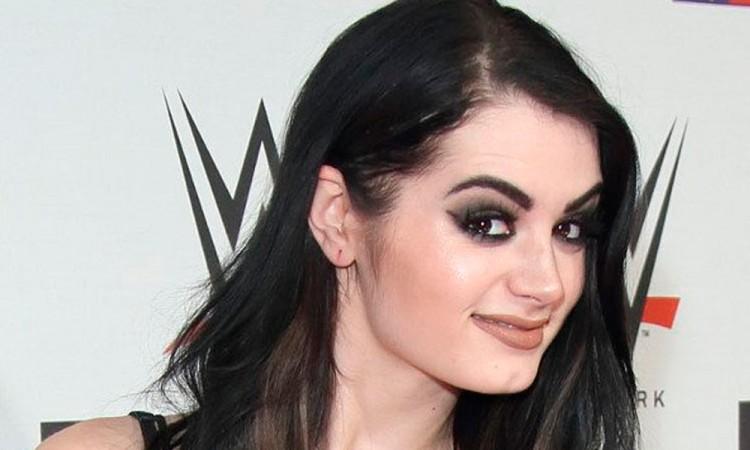 Diva WWE termina su carrera tras brutal patada