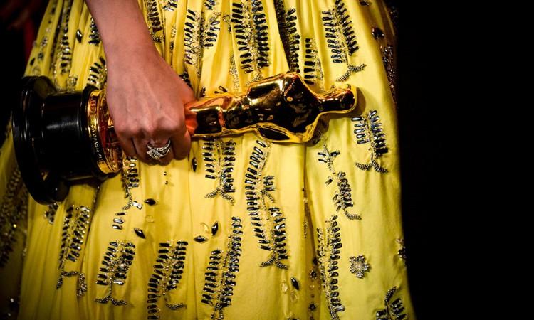 Listos, los nominados a los Premios Oscar 2018