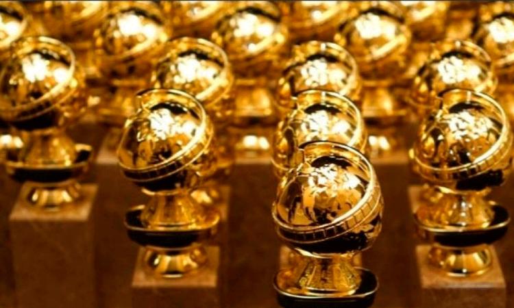 Globos de Oro 2019: Alfombra roja, mejores vestidos de la noche
