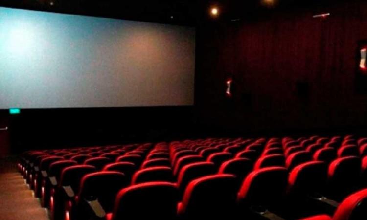 En 2018 menos mexicanos en el cine, adivina quién podría ser el culpable