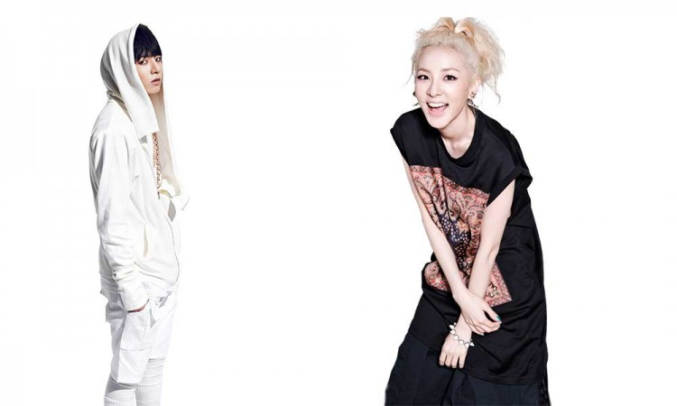 La ola coreana y la evolución del K-pop