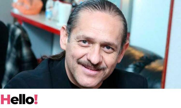 Hoy celebra Teo González sus 36 años de trayectoria en Puebla