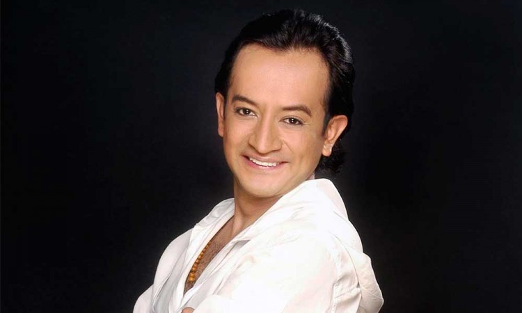 Yo no quería ser famoso, yo quería hacer comedia: Germán Ortega