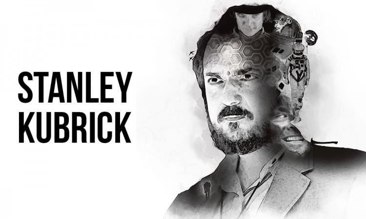 Stanley Kubrick, 21 años sin el genio del cine