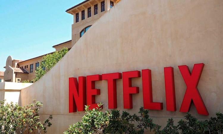 Netflix duplica sus ganancias gracias al COVID-19