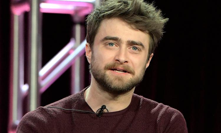 Radcliffe y Beckham leerán el libro de Harry Potter para ayudar ante confinamiento
