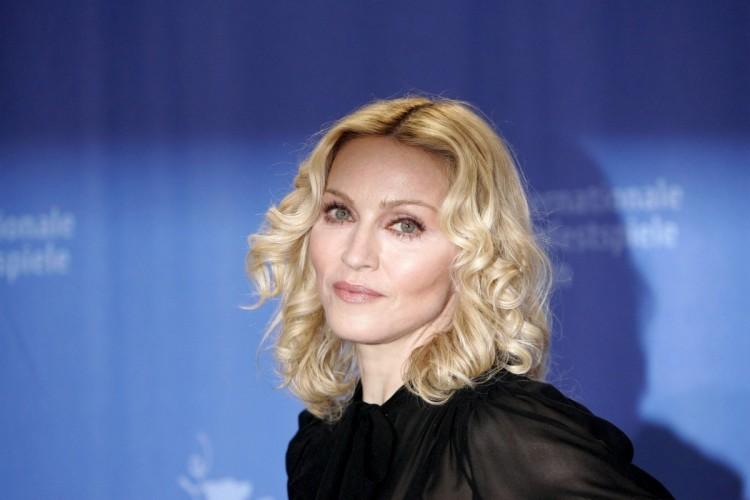 Madonna tuvo coronavirus y entrega 1mdd para vacuna