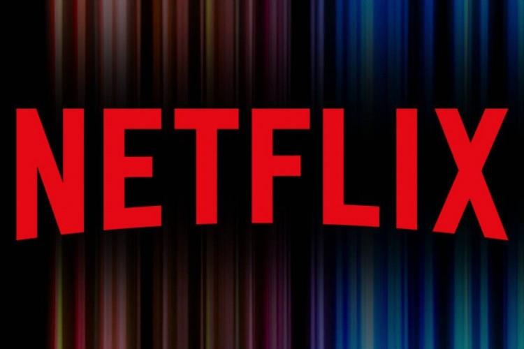 Netflix sube sus precios