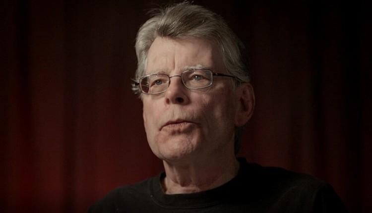 Revelan las primeras imágenes de 'The Stand', la nueva serie de Stephen King