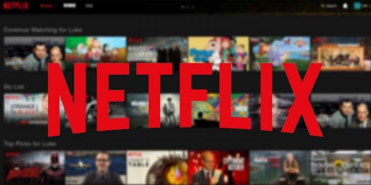 Netflix inhabilitará cuentas en desuso