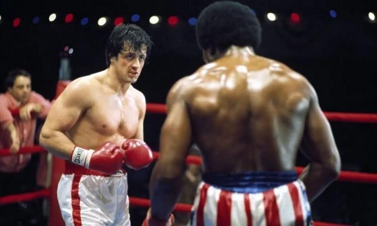 Por estrenar documental sobre Rocky