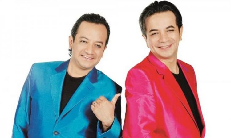 "Regresan ""Los Mascabrothers"" a Televisa"