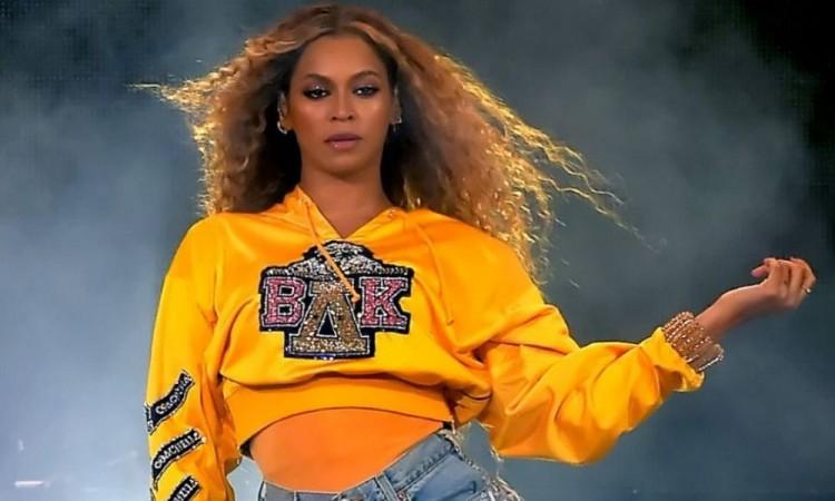 Beyoncé en la mira de 'Black Panther 2'