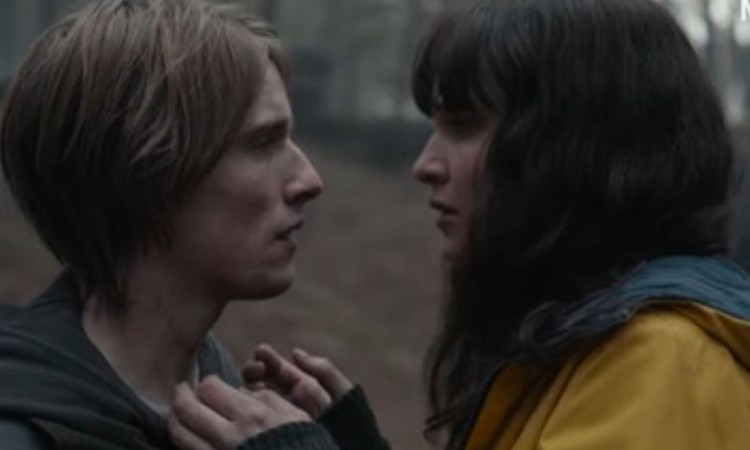 Liberan tráiler oficial de la última temporada de 'Dark'